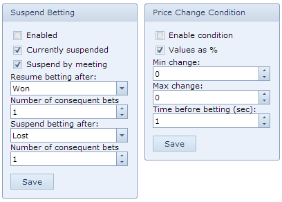 betting-conditions-custom