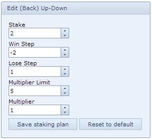 edit-staking-plan
